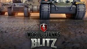 World of Tanks Bonus Codes - World of Tanks Mod Website