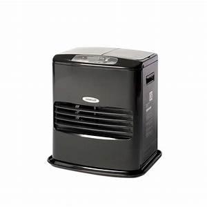 Chauffage Exterieur Petrole : chauffage p trole kero sre 300 lectronique ~ Premium-room.com Idées de Décoration