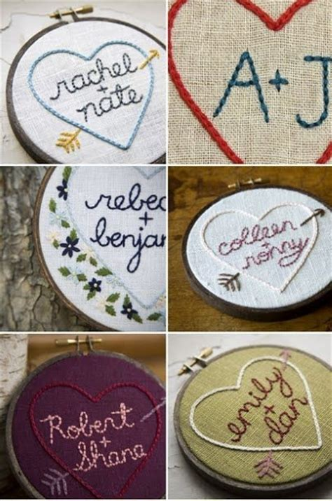 hand embroidery designs  moms  love pink lover
