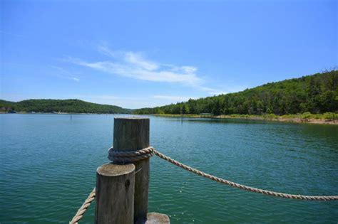 Boat Slip Beaver Lake by Boat Docks For Sale On Beaver Lake