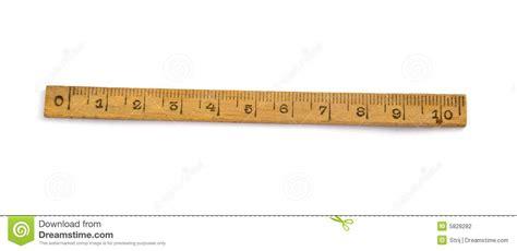 wooden clip cm mm wood ruler stock photo image of centimeter school ruler