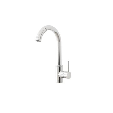 Foret Faucets Kitchen by Foret Single Handle Pull Out Sprayer Kitchen Faucet