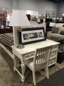 Offer Up Bedroom Furniture