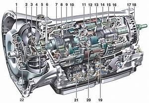 Quelle Mercedes Avec Moteur Renault : renault proposera zo avec batterie pour la france page 4 ~ Medecine-chirurgie-esthetiques.com Avis de Voitures