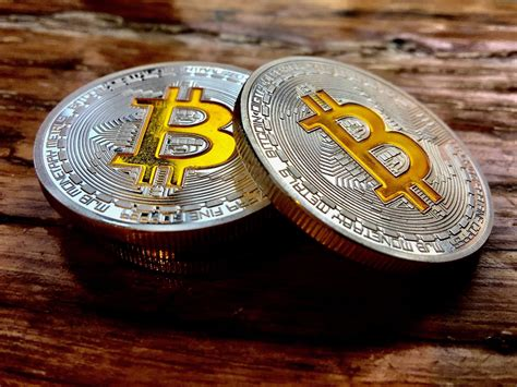 A distributed, worldwide, decentralized digital money. Bitcoin Cash 101: What Users Need to Know Before the Fork ...