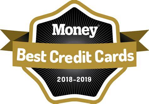 best credit cards best credit card for weak credit money