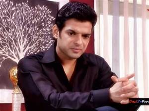 Yeh Hai Mohabbatein: 31st March; Raman Allows Adi To ...