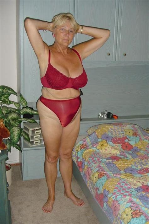 Z2041395945  In Gallery Stunning 60 Dutch Granny Picture 4 Uploaded By Slutty Wife On