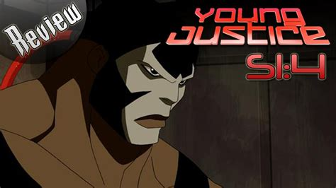 """Young Justice Season 1 Episode 4 Review """"dropzone""""  Youtube. Financial Planning Tools What Is My Ipaddress. Cloud Business Solutions Seagate Cloud Backup. Air Conditioner Repair St Louis. Us Navy Submarine Classes Kansas City Schools. What Is The Fastest Muscle Car. How Much Do Vocational Nurses Make. Villa Rica Auto Repair Cheap Storage Brooklyn. Refinance Commercial Loan Hvac Training Cost"""