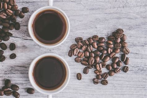 The proper way to freeze beans is to seal them as best as possible before putting them into the freezer and only opening the seal once. The 10 Best Coffee Beans of 2019 Buyers Guide
