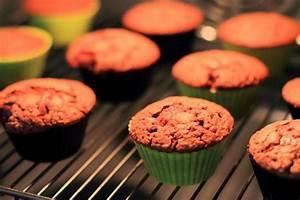 Recette Fondant Au Nutella : recette fondant au nutella not e 4 2 5 ~ Melissatoandfro.com Idées de Décoration
