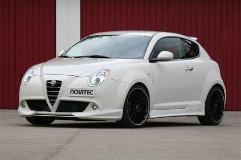 alfa romeo sport new alfa romeo mito sport cars reviews