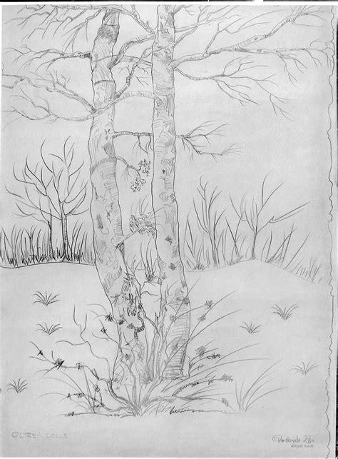disegni per dipingere ad acquerello quadri le urla dal silenzio pagina 3