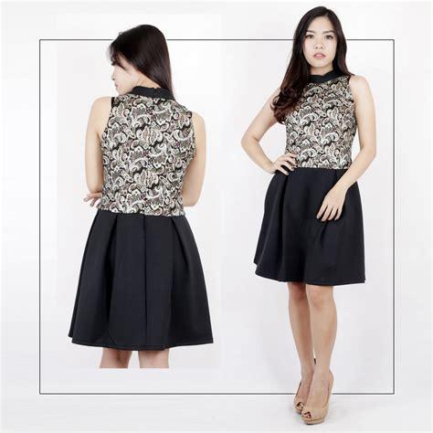 Check out pesta on ebay. Jual Beli dress pesta batik wanita terbaru Baru   Jual ...