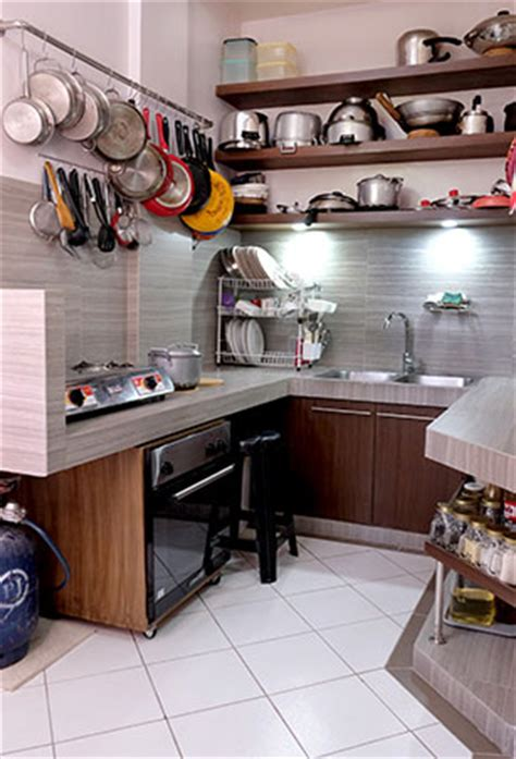 mini makeovers  kitchen renovation  cainta rizal rl