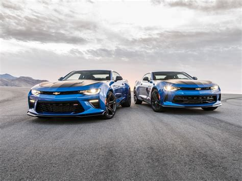 wallpaper chevrolet camaro rs sports cars hd automotive