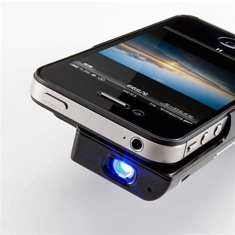 iphone 7 projector iphone projector twindles and goezelpophs