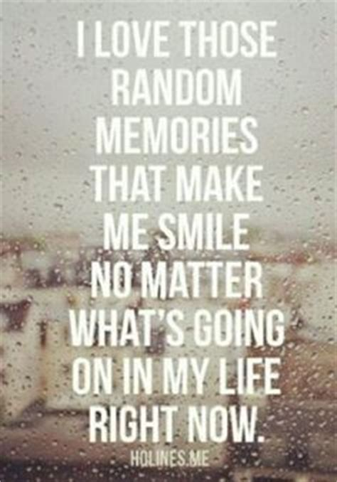 I Love Those Random Memories That Make Me Smile #memories. Motivational Quotes Cover Photo. Day Quotes About Life. Short Quotes Hd Wallpapers. Heartbreak Quotes And Sayings Pictures. Summer Quotes For Teachers. Quotes You Re Amazing. Vietnamese Tattoo Quotes. Developing Confidence Quotes