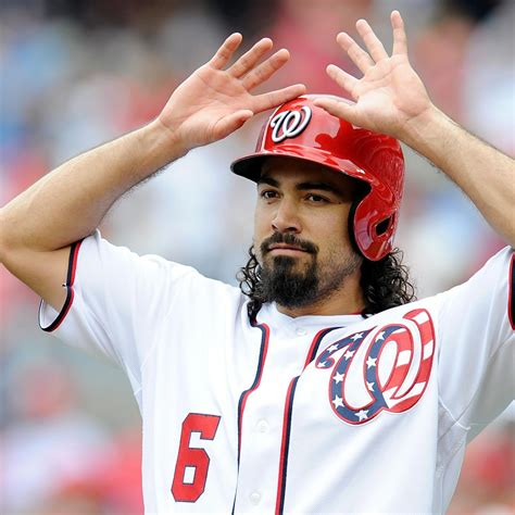 anthony rendon thrives  bryces shadow    mlbs