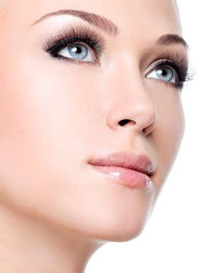 Maquillage des yeux bleus nos meilleurs conseils