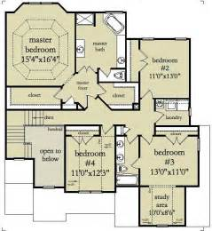 2 house floor plans gallery for gt 2 colonial house floor plans