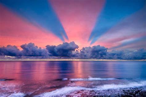 Monterey Ca Sunset Time