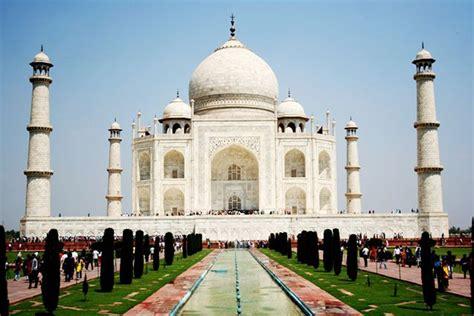 taj mahal   muslim tomb   hindu temple indian