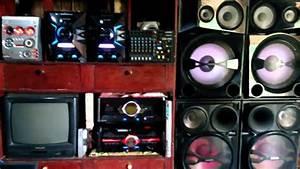 Shake 7 2 Gpx88 Hcd Sh2000 Philips Fw M589