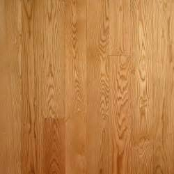 solid oak unfinished hardwood flooring discount wood floors
