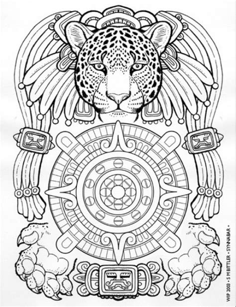 aztec art tattoo drawings-JIZg-2y1c759li7kdv2yyflv5s0.jpg