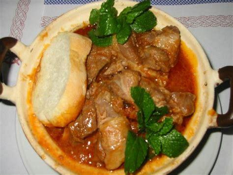 santos cuisine acompanhamentos hortalica cozida picture of o santos