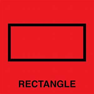 Rectangle Song - YouTube