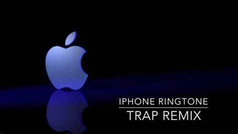 iphone remix ringtone iphone ringtone trap remix dailymotion