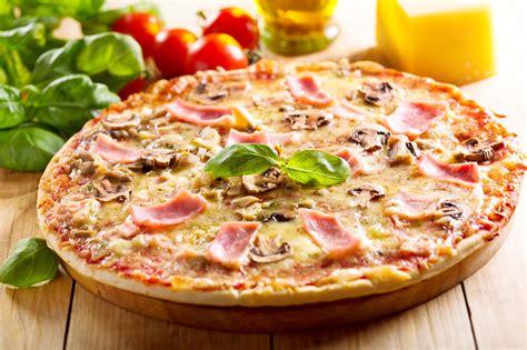 pizza cuisine az pizza reine cuisine az