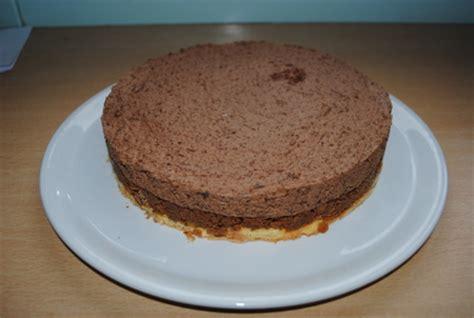 activité manuelle cuisine design decoration cuisine vanille grenoble 26 cuisine