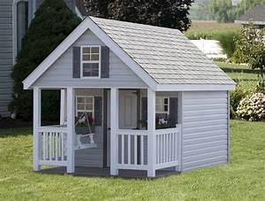 bayhorse gazebos barns 839 x 1039 elite playhouse with With bayhorse sheds