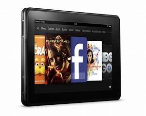 Gallery  Kindle Fire Hd 8 9  Kindle Fire Hd 7  And Kindle