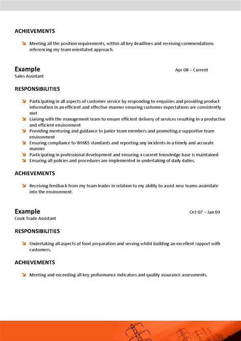 Call Center Operator Resume by We Can Help With Professional Resume Writing Resume