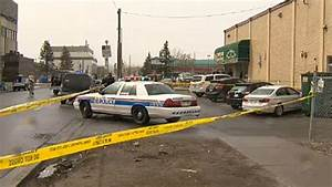 Man remains in critical condition after stabbing | CTV ...