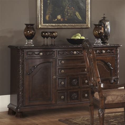 wildon home north shore dining room sideboard reviews