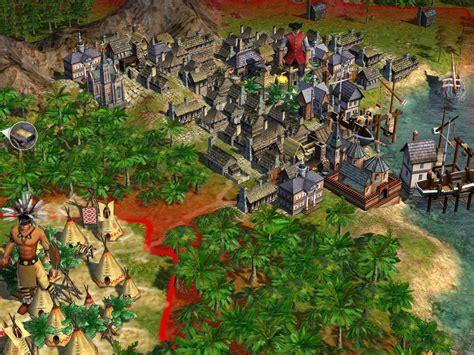 Køb Civilization Iv Colonization Steam