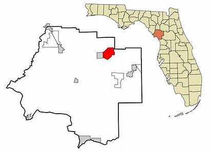 Florida Bronson East County Levy Wikipedia