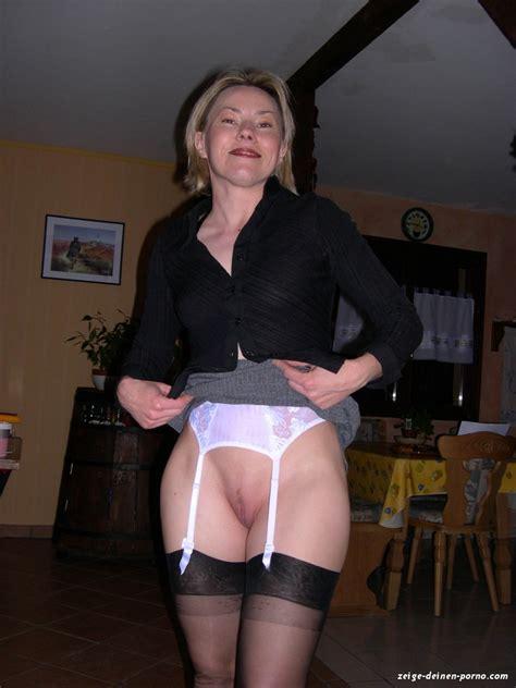 Sexy Strapsmaus Porno Bilder Und Fotos Kostenlos