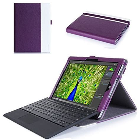 Best For Surface Pro Top 10 Best Microsoft Surface Pro 4 Cases And Covers