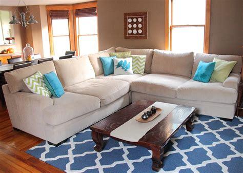 teal living room rug new living room rug homeandawaywithlisa