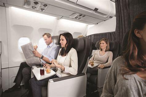goedkope vluchten naar canada air transat 495