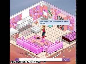 comment faire une belle chambre pour fille With une belle chambre de fille