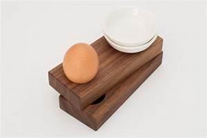 Eierbecher Selber Machen : eierbecher aus holz klotzaufklotz exzellente holzprodukte ~ Lizthompson.info Haus und Dekorationen