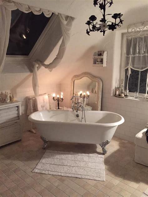 Badezimmer Deko Vintage by Shabby Chic Bath Wei 223 Shabby Chic
