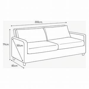 Dimensions Of A 3 Seater Sofa www Gradschoolfairs com